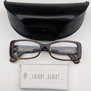 🕶️Ralph Lauren RL6096 Women's Eyeglasse./TH330🕶️